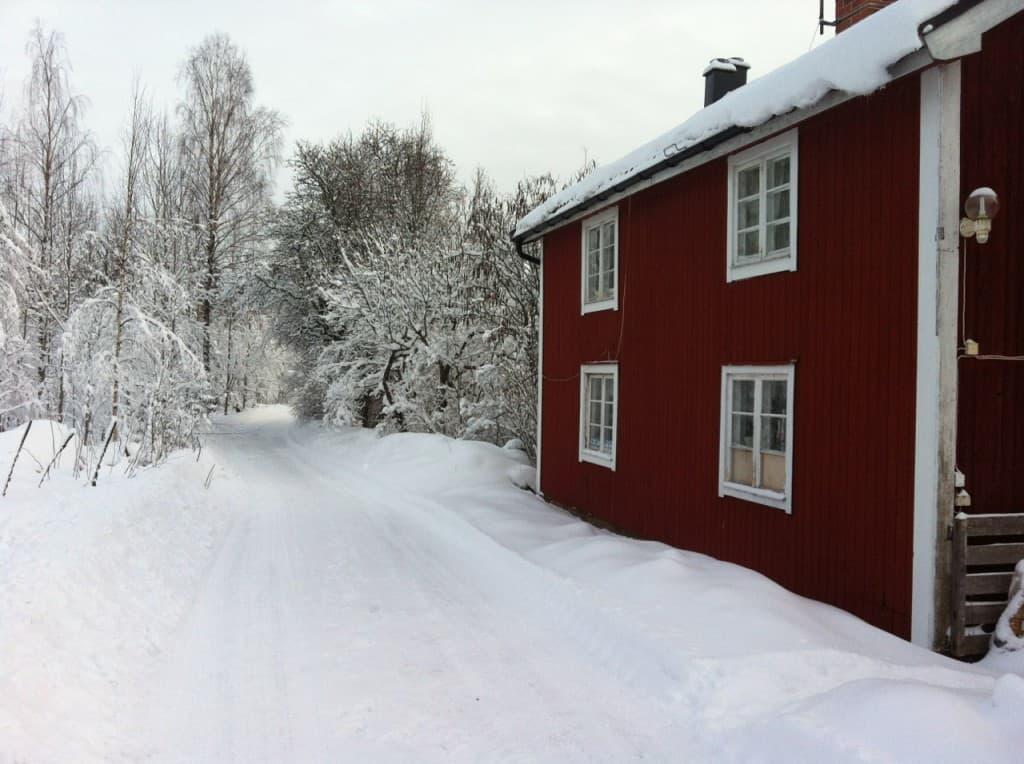 Vinter131