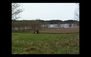 Sextio år senare, men hur länge till? Bild: Från filmen Ekhult heter gården.