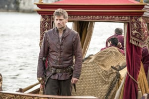 Någon kommer att dö i säsong sex av game of Thrones. Surprise? Tror inte det. Bild: HBO Nordic