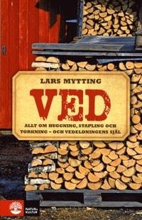 Ved av Lars Mytting